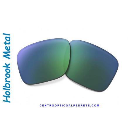 Holbrook Lente Prizm Sapphire Polarized (101-129-0D2)