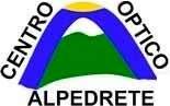 Centro Optico Alpedrete
